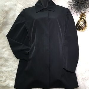 Ann Klein coat size M